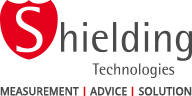 Shielding Technologies