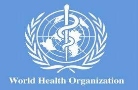 Standpunt Wereldgezondheidsorganisatie (WHO)