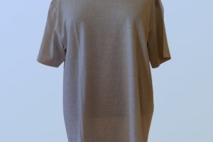 Stralingswerend T-shirt