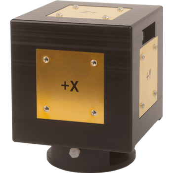 ROM Elektronik Fieldmaster 3D